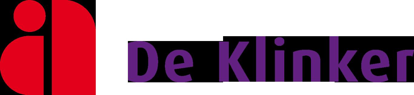 De Klinker