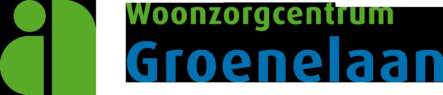Groenelaan