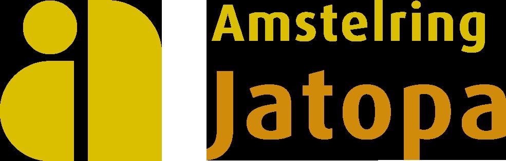 Jatopa