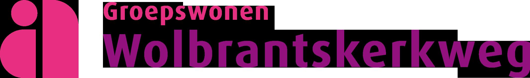 Wolbrantskerkweg